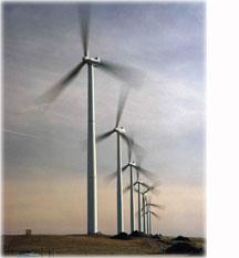 Energiegewinnungsanlagen4