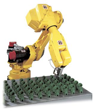 Roboter_Fett_total
