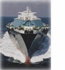 Schiffbau2