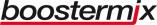 boostermix Logo