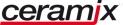 ceramix Logo