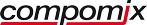 compomix Logo