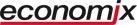 economix Logo