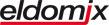 eldomix Logo
