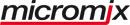 micromix Logo