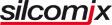 silcomix Logo