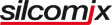 silcomix_Logo