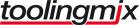 toolingmix Logo
