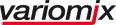 variomix_Logo