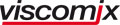 viscomix_Logo